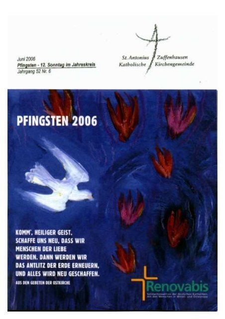 pdf - Sankt-antonius-online.de