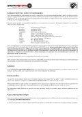 4 κυλινδροι + 6 κυλινδροι 4 κυλινδροι + 6 κυλινδροι - Home - Steyr ... - Page 7