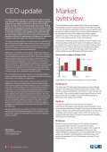 A-LITTLE-news-update-December-2014-and-January-2015 - Page 2
