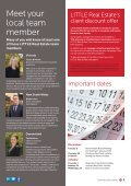 A-LITTLE-news-update-December-2014-and-January-2015 - Page 5