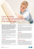 A-LITTLE-news-update-December-2014-and-January-2015 - Page 6