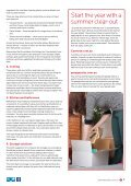 A-LITTLE-news-update-December-2014-and-January-2015 - Page 7