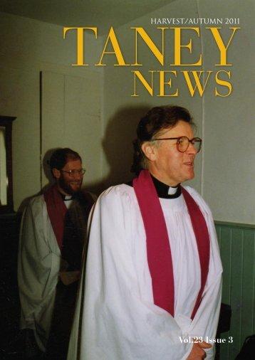 Download - Taney Parish website