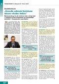 PDF-Datei - Bundesverband für Tiergesundheit - Page 2