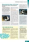 PDF-Datei - Bundesverband für Tiergesundheit - Page 3