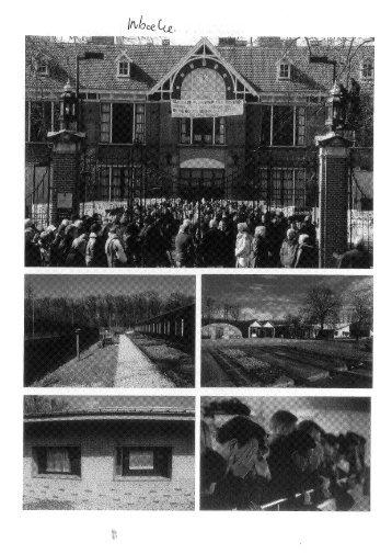 Factsheet sluiting Forensisch Psychiatrisch Centrum Veldzicht.