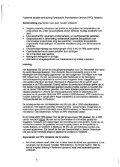 Factsheet sluiting Forensisch Psychiatrisch Centrum Veldzicht. - Page 3