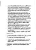 Factsheet sluiting Forensisch Psychiatrisch Centrum Veldzicht. - Page 4