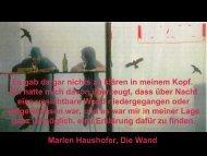 Media: Rössler_20091111.pdf