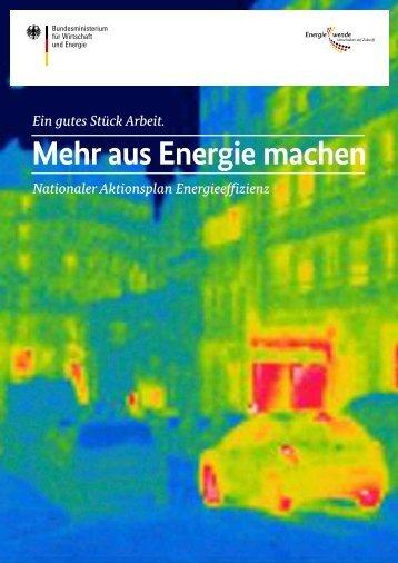 nationaler-aktionsplan-energieeffizienz-nape,property=pdf,bereich=bmwi2012,sprache=de,rwb=true