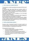 ANESTESIA - IOV - Page 4
