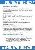 ANESTESIA - IOV - Page 6