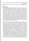 VOX extra - St. Jacobi - Page 3