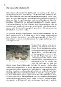 VOX extra - St. Jacobi - Page 6