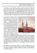 VOX extra - St. Jacobi - Page 7