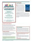 Download - St. Paul's Episcopal Church - Page 2
