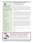 Download - St. Paul's Episcopal Church - Page 3