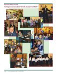 Download - St. Paul's Episcopal Church - Page 4