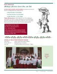 Download - St. Paul's Episcopal Church - Page 5