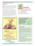 Download - St. Paul's Episcopal Church - Page 6