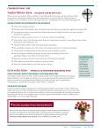 Download - St. Paul's Episcopal Church - Page 7