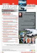 MAN RENTAL - Export & Freight - Page 4