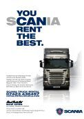 MAN RENTAL - Export & Freight - Page 5
