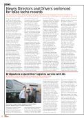 MAN RENTAL - Export & Freight - Page 6