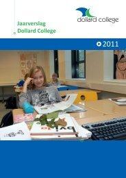 ∆2011 - Dollard College