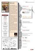 Windkraft Windkraft -  Highländer Albmagazin - Seite 3