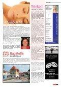 Windkraft Windkraft -  Highländer Albmagazin - Seite 5