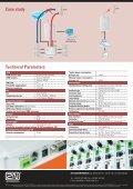 2N EasyGate - medikommunikacio.hu - Page 2