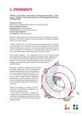 Strategi 2010-12 - InfinIT - Page 5
