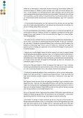 Strategi 2010-12 - InfinIT - Page 6