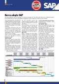 about berco - Berco S.p.A - Page 4