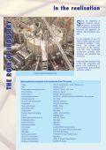 Fusion and Industry - ENEA - Fusione - Page 4