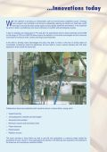 Fusion and Industry - ENEA - Fusione - Page 7