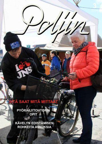 poljin_3_14_nettiin