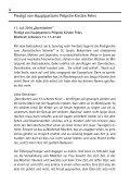 Heft 12 - St. Jacobi - Page 4