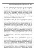 Heft 12 - St. Jacobi - Page 5