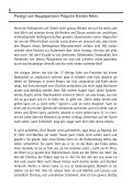 Heft 12 - St. Jacobi - Page 6