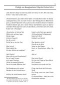 Heft 12 - St. Jacobi - Page 7