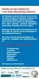 Download Flyer - MV Professionals - Seite 2