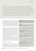 Positionieren mit Kalkül-Statusverhalten im Job - Seite 2