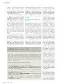 Positionieren mit Kalkül-Statusverhalten im Job - Seite 3