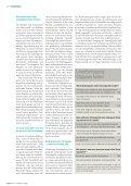 Positionieren mit Kalkül-Statusverhalten im Job - Seite 5