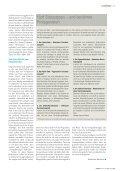 Positionieren mit Kalkül-Statusverhalten im Job - Seite 6