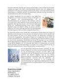 Unternehmensvorstellung Friedrich Kurz Gruppe - Page 2