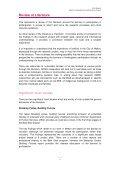 FINAL REPORT - Melton City Council - Page 6