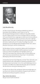 PROGRAMM - Oberösterreichischer Blasmusikverband - Seite 6